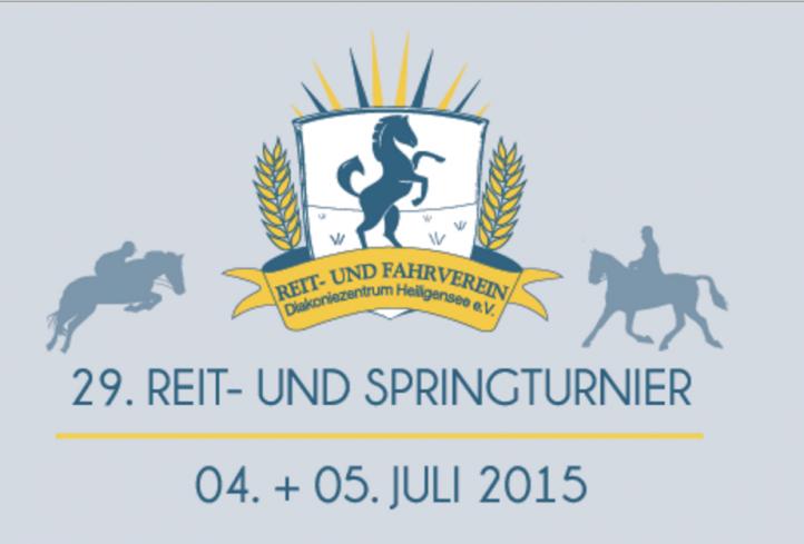 springturnier_2015